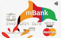 Karta mastercard do ekonta w mbanku
